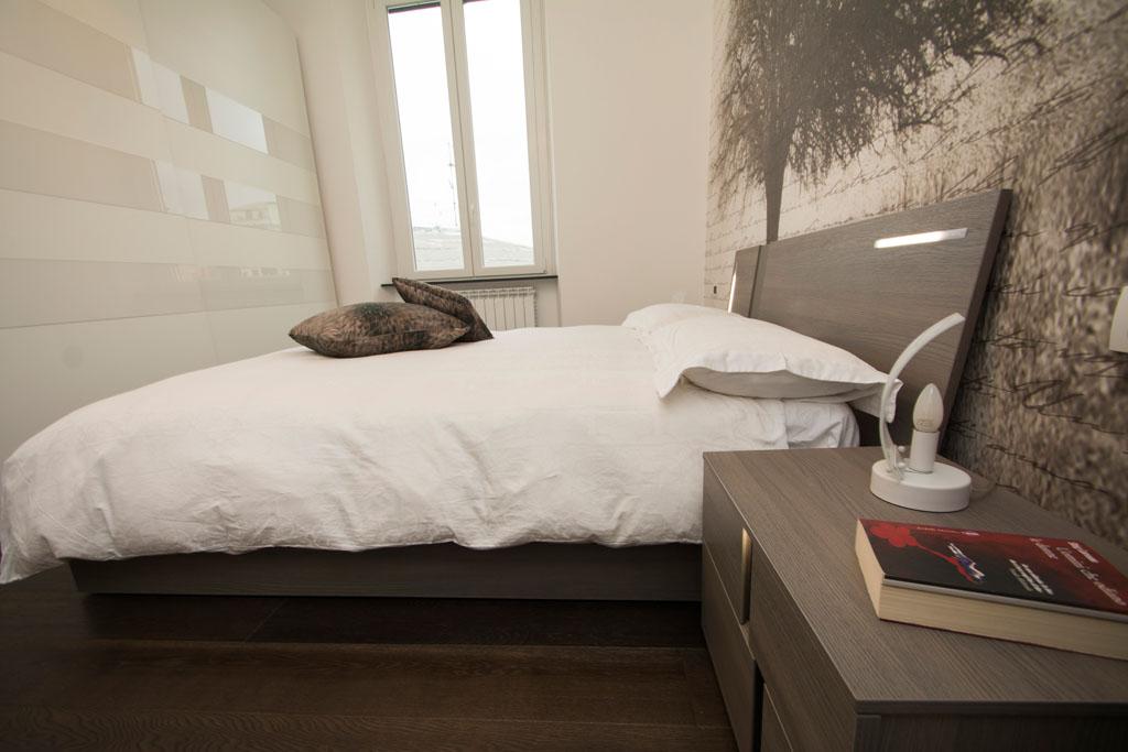 Mobilmania - Camere da letto Tomasella Genova